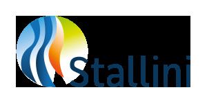 Stallini