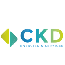 CKDE&S2