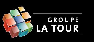 LogoGLT-Blanc2
